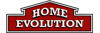 Windows Amp Siding Portfolio Home Evolution