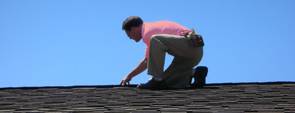 roofing schenectady ny