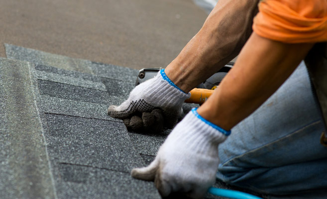 benefits of iko roofing shingles