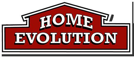 Home Home Evolution