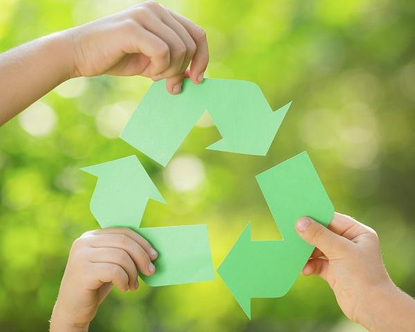 recycle-arrows