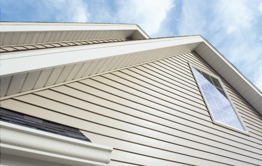 Siding Repair Schenectady Ny Home Evolution