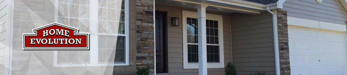 brow vinyl siding white vinyl windows