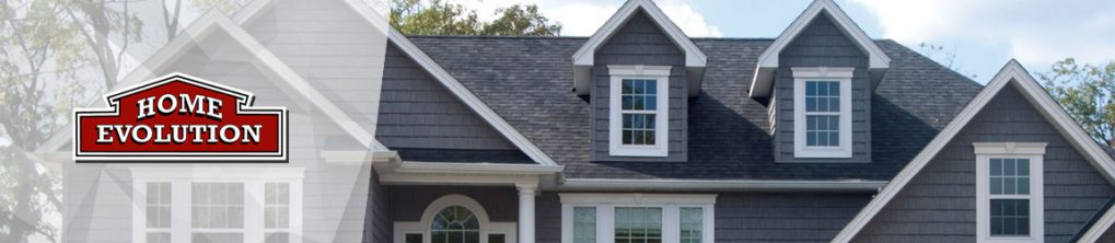 roofing contractor, glenmont ny, siding contractor glenmont ny, local roofer