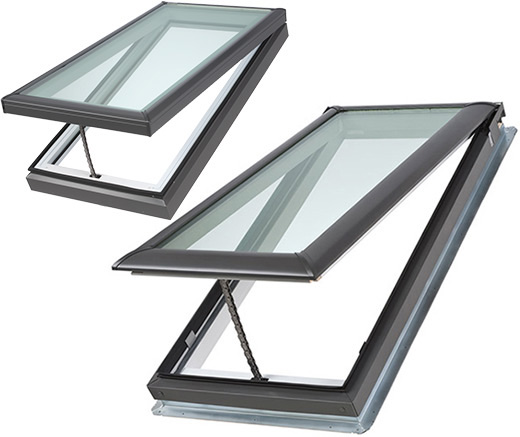 Skylight And Solar Tube Installation In Albany And