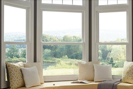 New window installation home evolution for 189 window world window installed