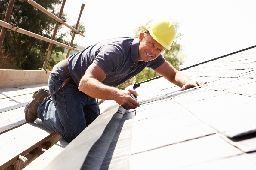 roofing contractors in Schenectady NY