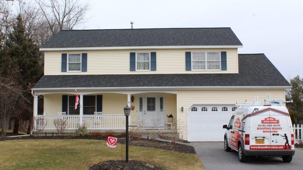 https://www.homeevolution.net/blog/roofing-contractors-in-schenectady-ny/