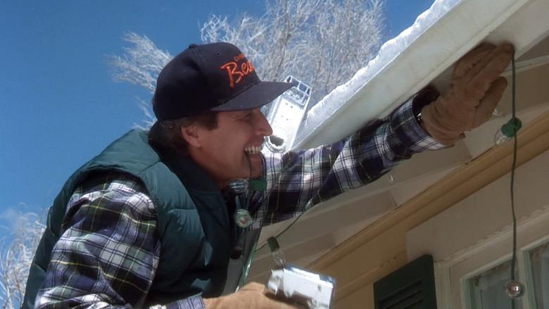 roofing contractors in Guilderland