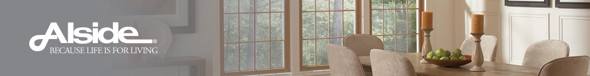 Replacement window brands available in albany ny for All side windows