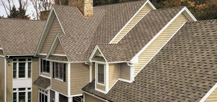 roof in albany ny, roofing contractors albany ny
