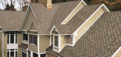 roofers albany ny, roofing contractors albany ny