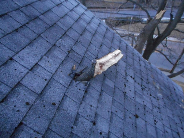 What To Look For In The Roof When You Re Buying A Home