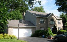 Roof Installation - Saratoga Springs, NY