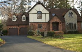 Replace Roof - Latham, NY